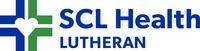 Lutheran Medical Center ¦ SCL Health
