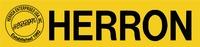 Herron Enterprises USA, Inc.