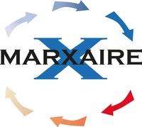 Marxaire