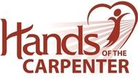 Hands of The Carpenter (HANDS)