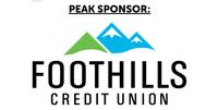 Foothills Credit Union