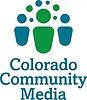 Colorado Community Media