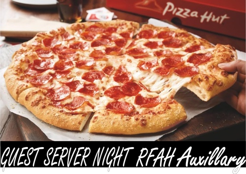 pizza hut guest server night apr 26 2017 publiclayout