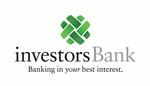 Investors Bank-Piscataway