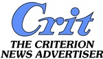 Criterion Publishing Company