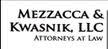 Mezzacca & Kwasanik, LLC