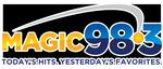 Magic 98.3 WMGQ/WCTC