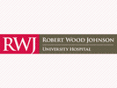 Robert Wood Johnson