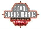 Royal Grand Manor
