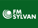 FM Sylvan, Inc.