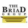 The Briad Group/ Zinburger/ Hilton Homewood Suits