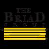 The Briad Group/ Zinburger/ Hilton Homewood Suits