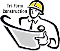 Tri-Form Construction Inc
