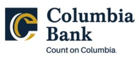 Columbia Bank-Raritan Center