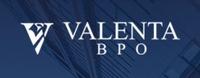 Valenta BPO