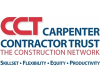 Carpenter Contractor Trust