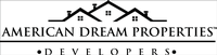 American Dream Properties