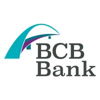 BCB Bayonne