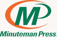 Minuteman Press of Edison