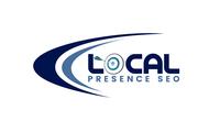 Local Presence SEO