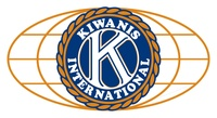 Kiwanis of Hillsborough