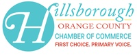 Hillsborough/Orange County Chamber of Commerce