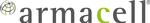 Armacell, LLC