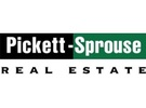 Pickett/Sprouse Real Estate