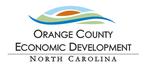 Orange County Economic Development