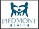 Piedmont Health Services