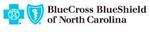 Blue Cross & Blue Shield of North Carolina