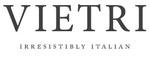 Vietri, Inc