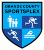 Orange County SportsPlex