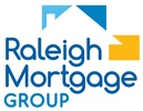 Raleigh Mortgage Group