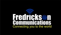Fredrickson Communications