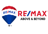 Above and Beyond Realty - Re-Max
