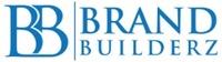 Brand Builderz