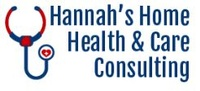 Hannah's Home Health & Care Consulting