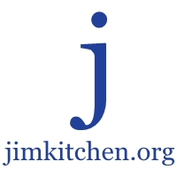 Jim Kitchen