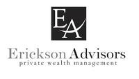 Erickson Advisors
