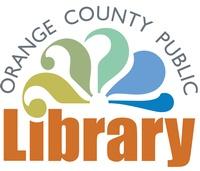 Orange County Public Library