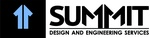Summit Design and Engineering Services