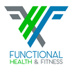 Functional Health & Fitness