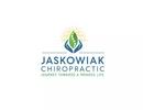 Jaskowiak Chiropractic