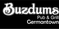 Buzdum's Pub & Grill