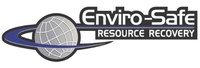 Enviro-Safe Resource Recovery