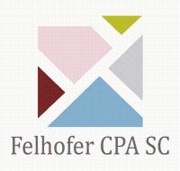 Felhofer CPA SC