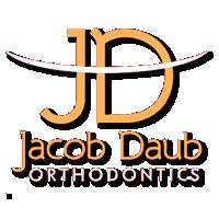 Dr. Jacob Daub-Orthodontist