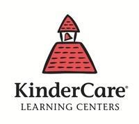 Germantown Kindercare