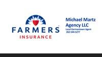 Michael Martz Agency LLC